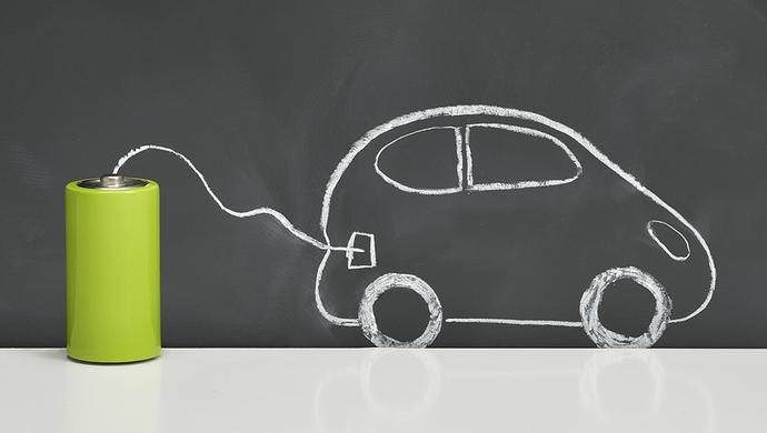 水燃料氢氧机、氢能源的未来,氢氧燃料电池市场