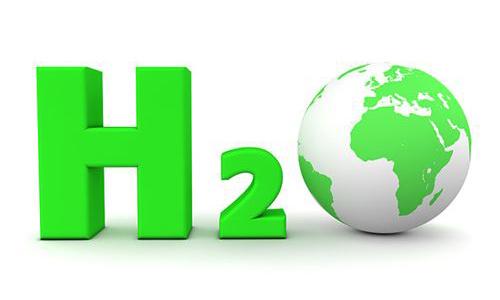 氢氧水焊机的应用、氢氧水焊机工作原理
