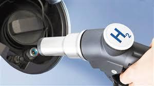 EN水燃料氢氧机、氢能源的未来,氢氧燃料电池市场